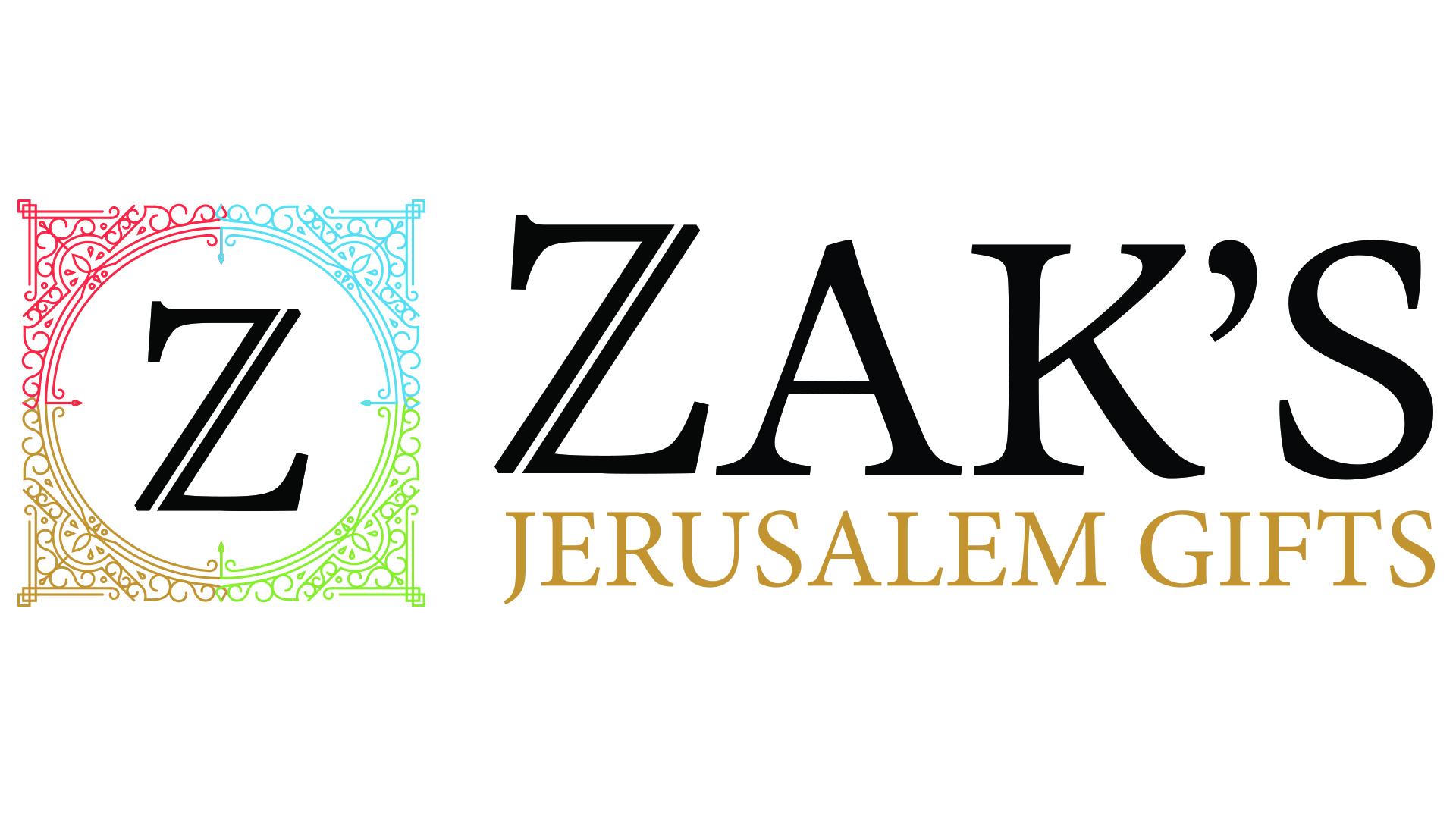 Zak's Shop