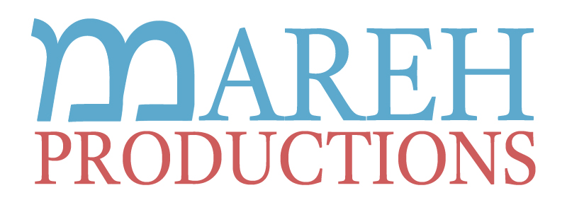 Mareh Productions