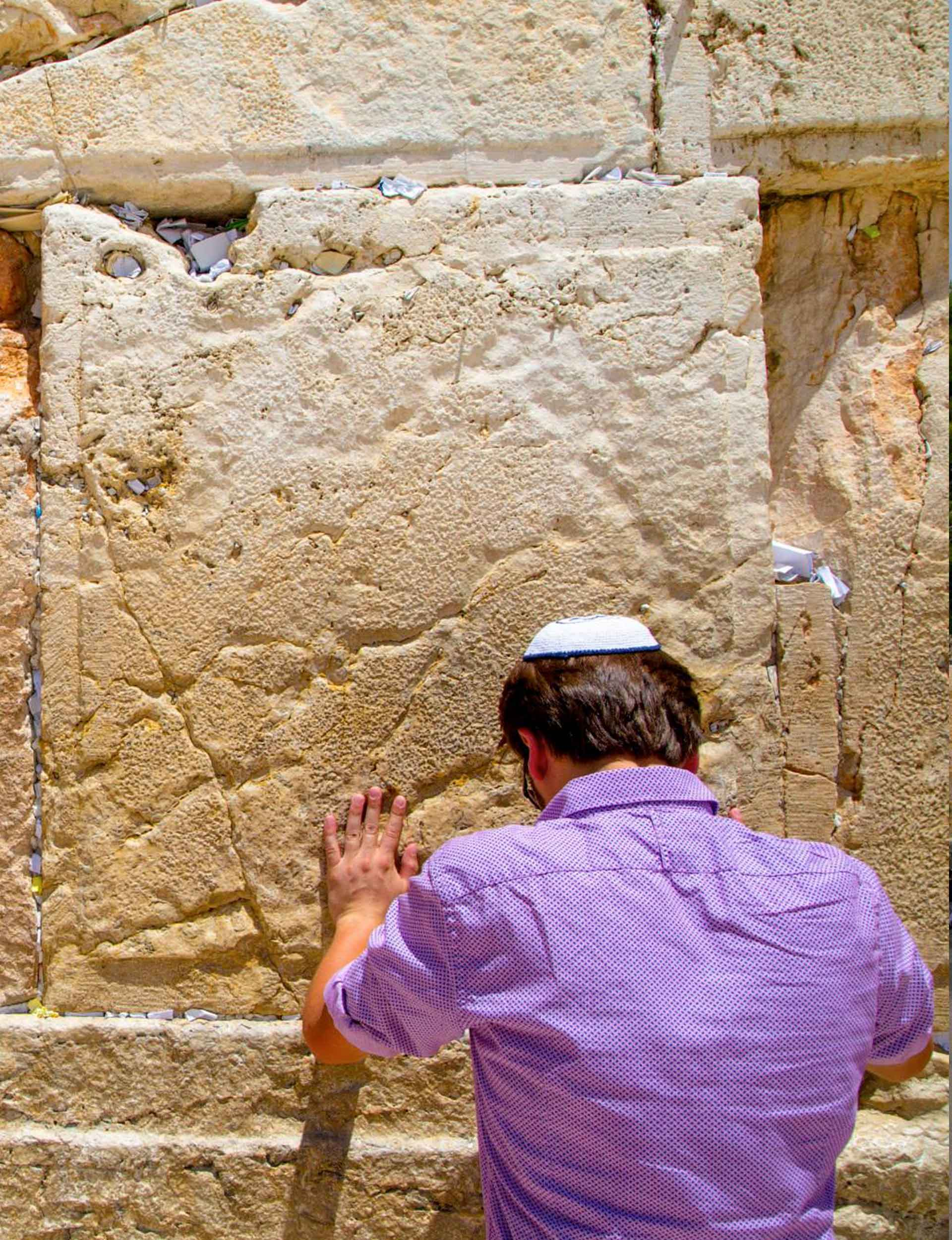 photography jerusalem